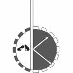 Logo Museum Zeit(T)räume